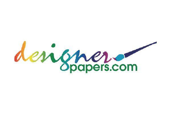 DesignerpapersLogo2