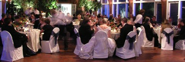 Tmx 1294503177146 1953534946147171834900565171847463314257402n King Of Prussia, PA wedding venue