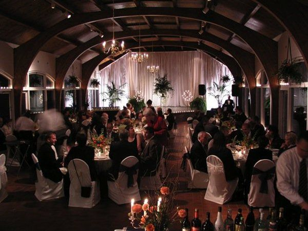 Tmx 1294503177739 1953534946148671834900565171847463325618791n King Of Prussia, PA wedding venue