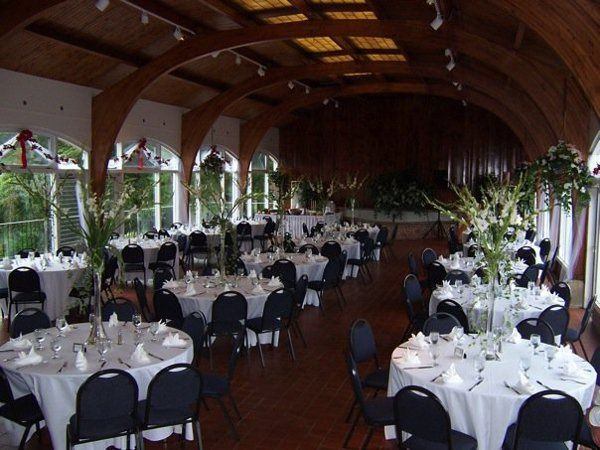 Tmx 1294503182849 1953534946170171834900565171847463554420404n King Of Prussia, PA wedding venue