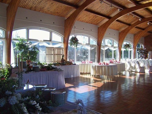 Tmx 1294503185114 1953534946174171834900565171847463577327668n King Of Prussia, PA wedding venue