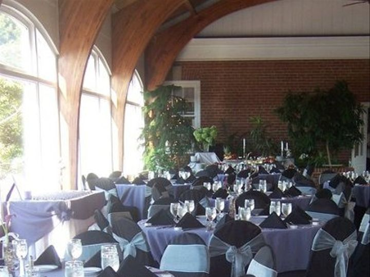 Tmx 1294503189130 3423944359119671834900565171859354401032590n King Of Prussia, PA wedding venue