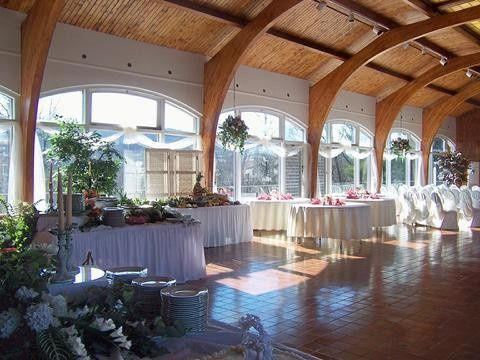 Tmx 1420481134968 4800055 King Of Prussia, PA wedding venue