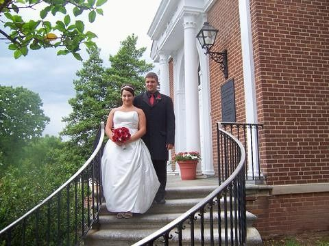 Tmx 1420481137379 48001212 1 King Of Prussia, PA wedding venue
