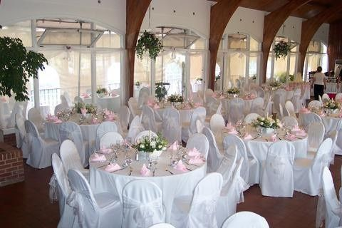 Tmx 1444587767125 Vfcc2 King Of Prussia, PA wedding venue