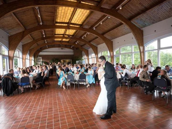 Tmx 1507737675597 Free2 King Of Prussia, PA wedding venue