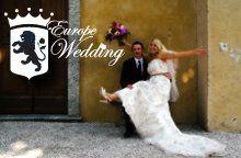 WeddingWirePic