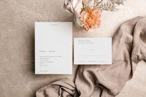 Melanie Rivera Designs