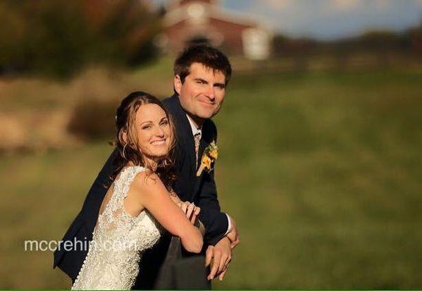 Tmx 1524500229 Ece1997f616ca11e 1524500229 1f905701e8e86614 1524500228976 8 I 3Ctwqhb M Tracys Landing, Maryland wedding beauty