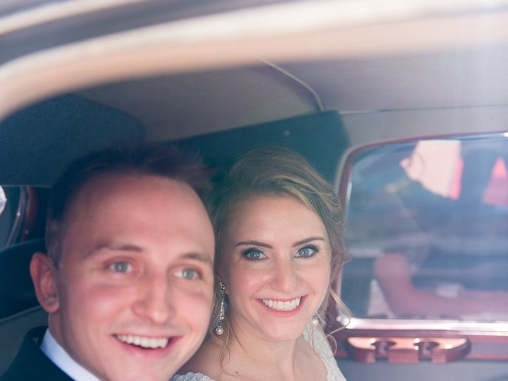 Tmx 20180520 W0004 Hill Borissow Hr 1131 51 1004893 Tracys Landing, Maryland wedding beauty