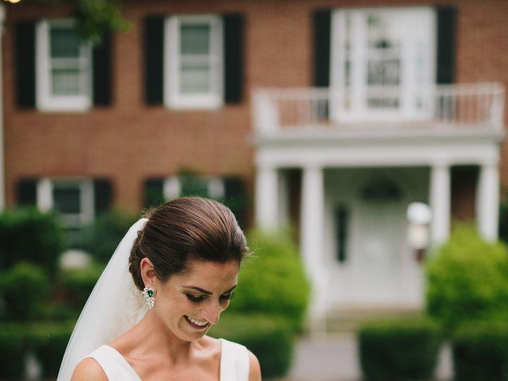 Tmx Img 1416 51 1004893 Tracys Landing, Maryland wedding beauty