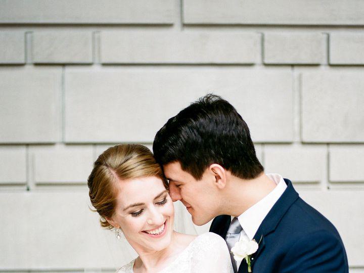 Tmx Lizreidfirstlookportraits 58 51 1004893 Tracys Landing, Maryland wedding beauty