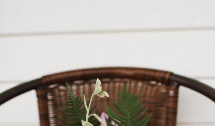 Ellensburg Floral & Gift