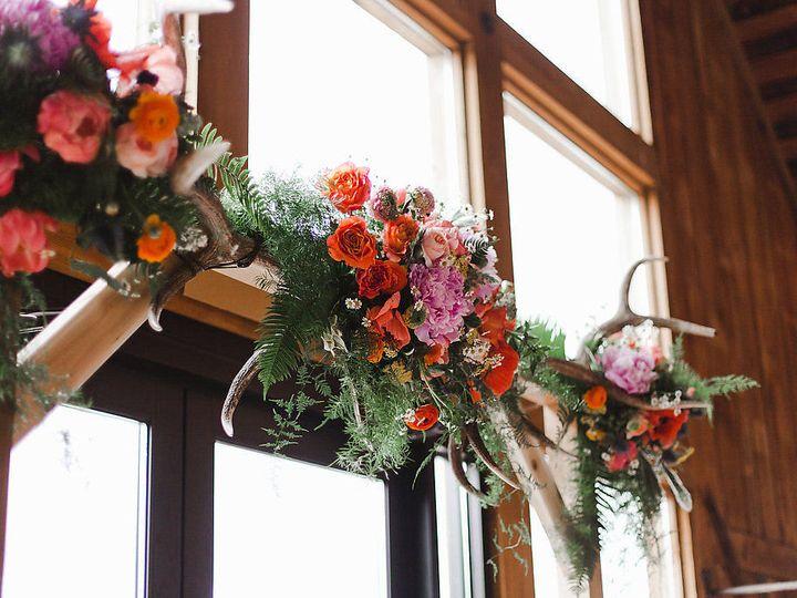 Tmx 1536785988 D779e1954901990f 1536785987 2d77869e251b9dab 1536785984159 2 Untitled 46 9 Ellensburg wedding florist