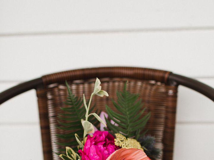 Tmx 1536785998 8415dd163a189f6d 1536785997 Befd4ef16122ab76 1536785990772 3 Untitled 52 4 Ellensburg wedding florist