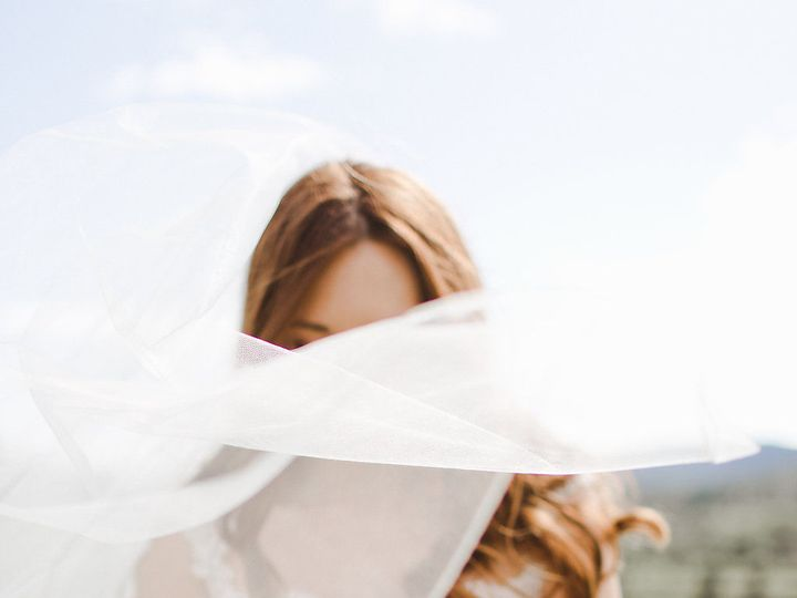 Tmx 1536786012 B0a4dcb6f2416afd 1536786009 E36b82f946b1f858 1536786006101 4 Untitled 719 2 Ellensburg wedding florist