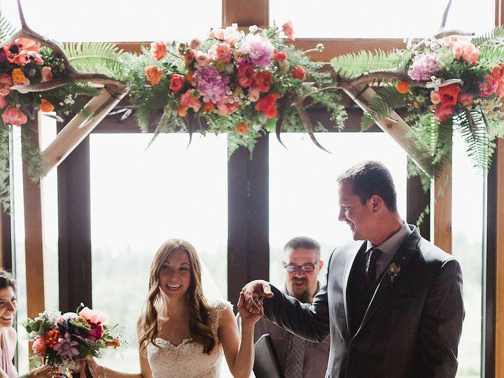 Tmx 1536786024 1db0314bebe67c63 1536786023 99a2ce20fd465de5 1536786018244 5 Untitled 230 Ellensburg wedding florist