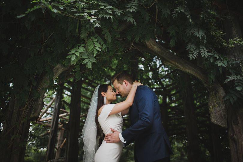 weddings by hanel 7 21 18 samantha cj villa nuits wedding 1 51 1034893