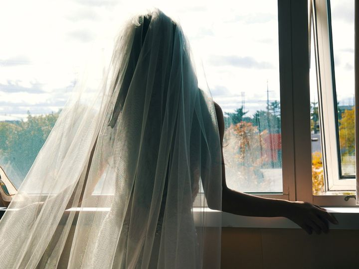 Tmx Bride 3 51 1064893 159070174519679 New York, NY wedding videography