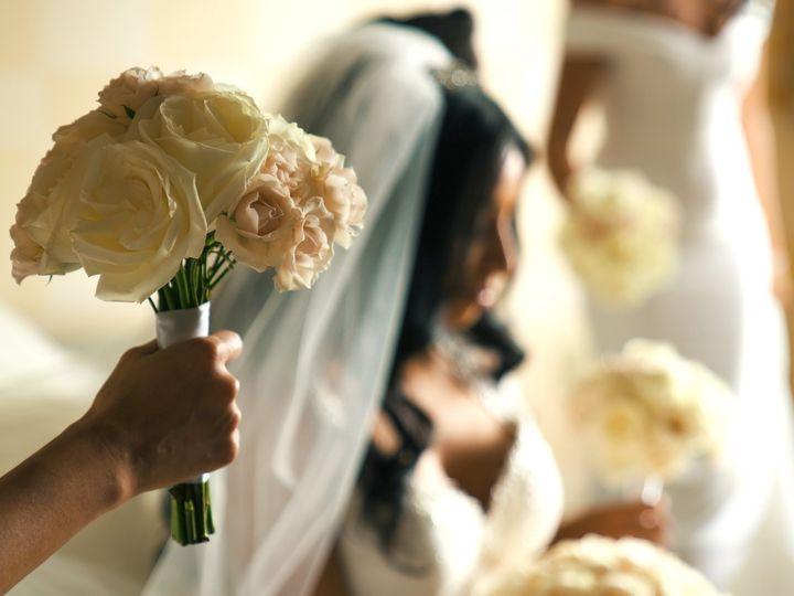 Tmx Flowers 51 1064893 159070409455746 New York, NY wedding videography