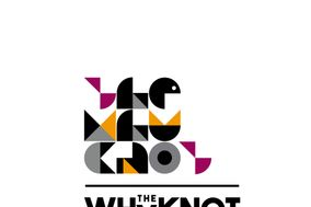 The Why Knot