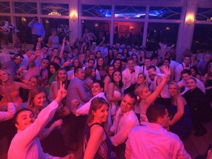 Tmx 1485146433178 Img951456 Clifton, NJ wedding band