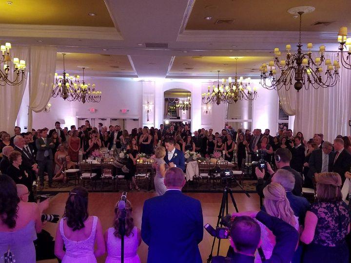 Tmx 1516128061 528ce89e25c75fa1 1516128060 1ce7999b31fa53fe 1516128060041 8 IMG 3145 Clifton, NJ wedding band
