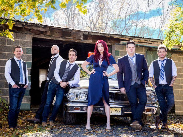 Tmx 5l3a9803 51 484893 161236847283940 Clifton, NJ wedding band