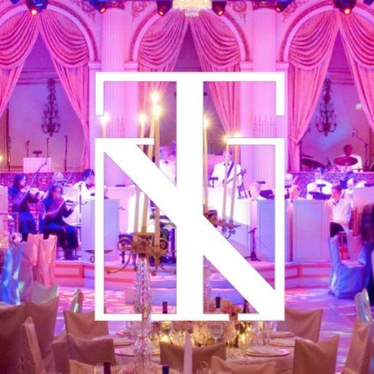 New York's Top 10 Best Wedding Planner
