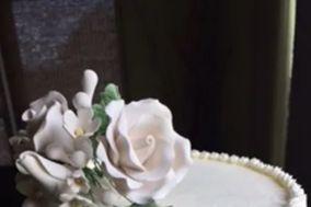 Unbirthday Cakes & Pastries