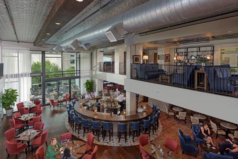 University Club of Orlando