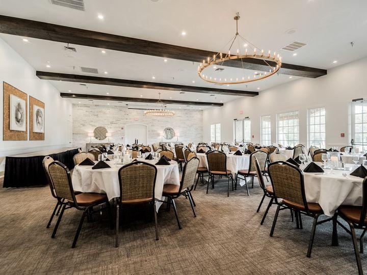 Tmx Events 1 51 535893 158040587621691 Flower Mound, TX wedding venue