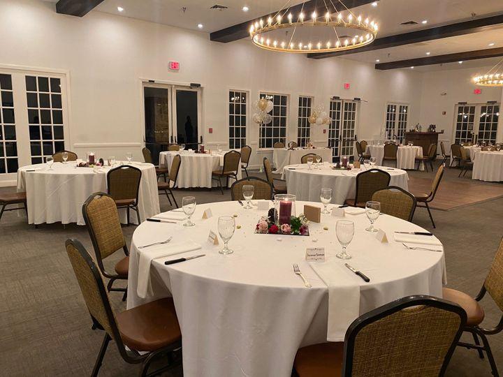 Tmx Img 2673 51 535893 161187173034870 Flower Mound, TX wedding venue