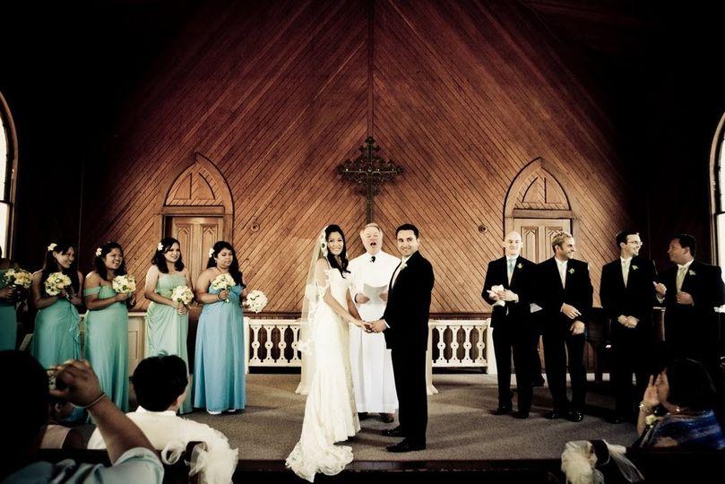 selina and david wedding 27