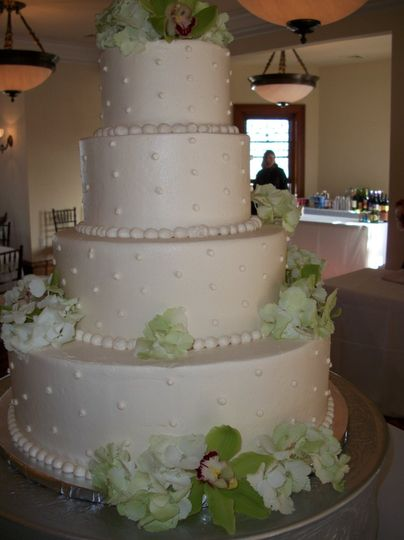 desserts by wedding cake havre de grace md weddingwire