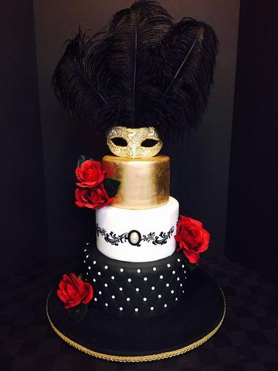 Strange Rochester Ny Wedding Cakes Wedding Cake Rochester Ny Funny Birthday Cards Online Overcheapnameinfo