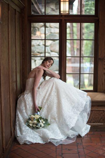 Watters Bridal