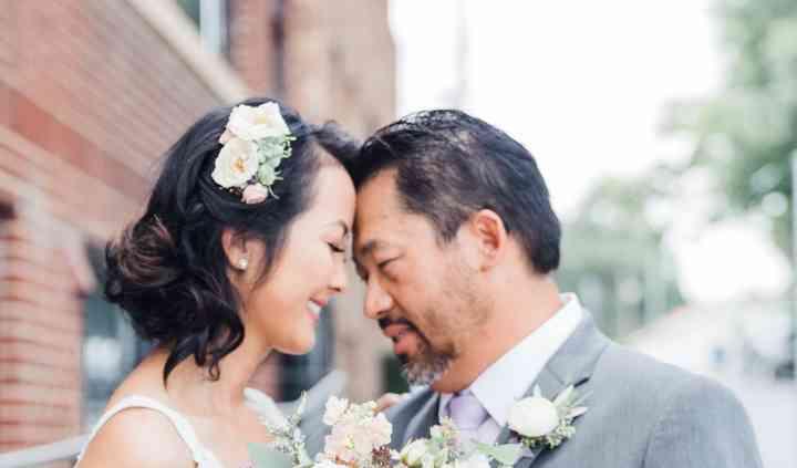 Love Story Flowers & Events, LLC