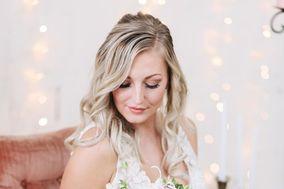 Allegria Bridal