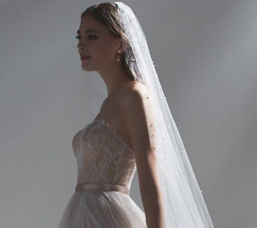 Tmx Corset Top 51 36893 V1 Belmont wedding dress