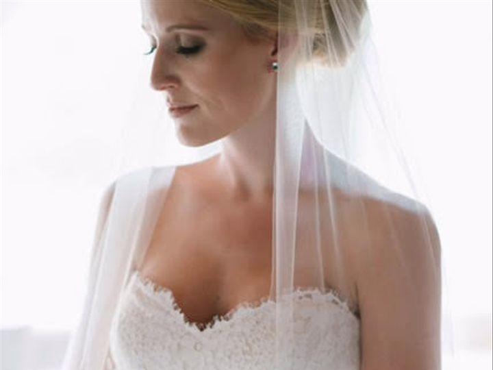 Tmx Meghan Little 2 51 36893 Belmont wedding dress