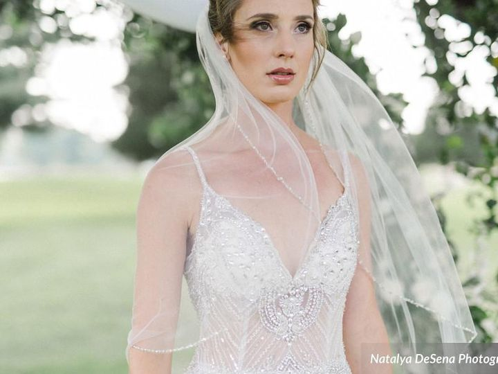 Tmx Photo Shoot 1 51 36893 Belmont wedding dress