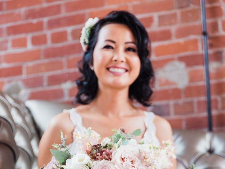 Tmx Yengbee 152 51 1036893 Hickory, NC wedding florist