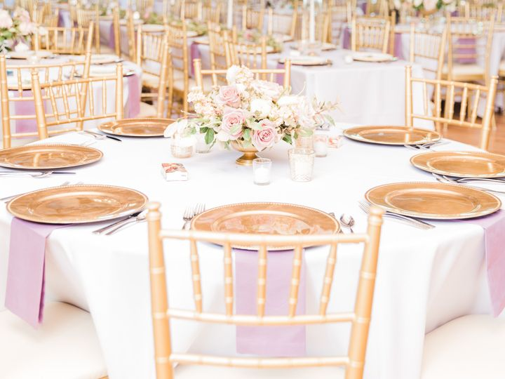 Tmx Yengbee 24 51 1036893 Hickory, NC wedding florist