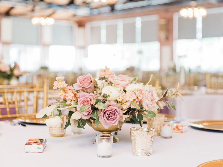 Tmx Yengbee 26 51 1036893 Hickory, NC wedding florist