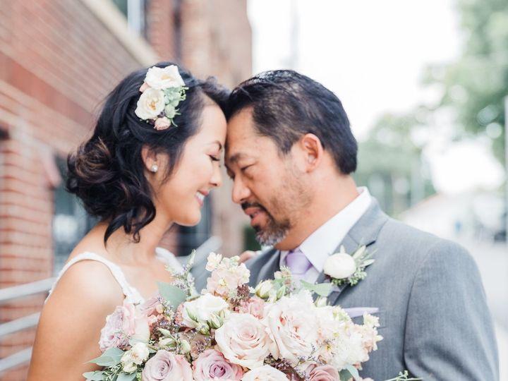 Tmx Yengbee 334 51 1036893 Hickory, NC wedding florist