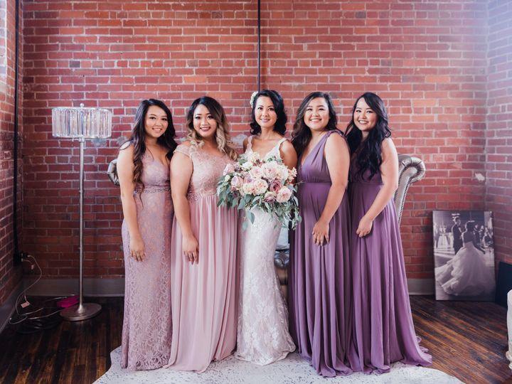 Tmx Yengbee 359 51 1036893 Hickory, NC wedding florist