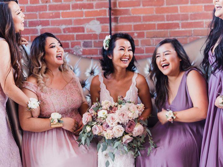 Tmx Yengbee 382 51 1036893 Hickory, NC wedding florist
