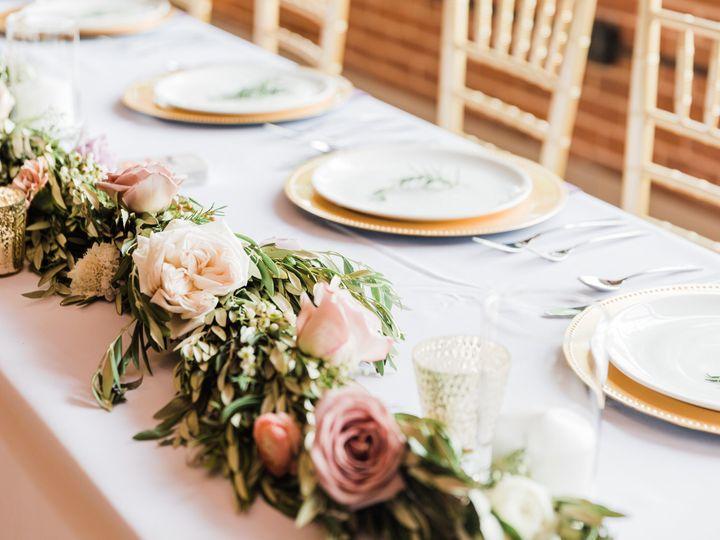 Tmx Yengbee 52 51 1036893 Hickory, NC wedding florist