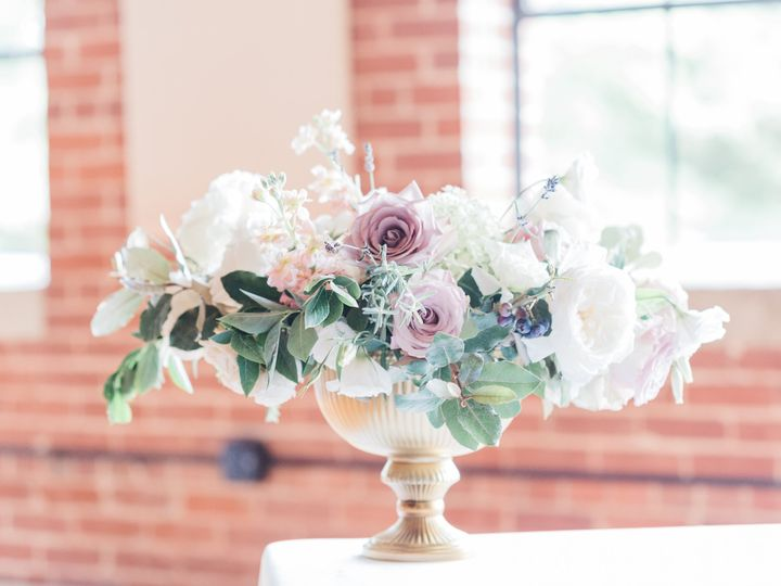 Tmx Yengbee 60 51 1036893 Hickory, NC wedding florist